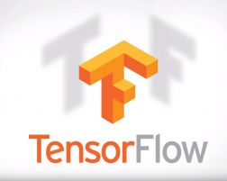 Tensorflow: il machine learning di Google diventa open source